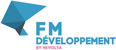logo FM Développement