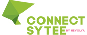 Connect sytee