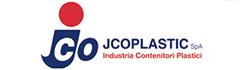 JCO Plastic